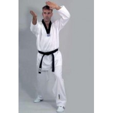 Hadan Plus Taekwondo uniform
