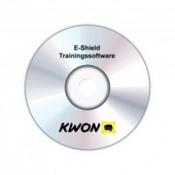 Training Software