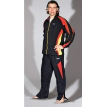 Official WKA tracksuit / Germany