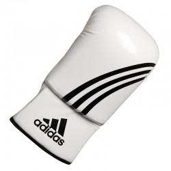"Adidas ""Box-fit"" Bag Glove ""Dynamic"""