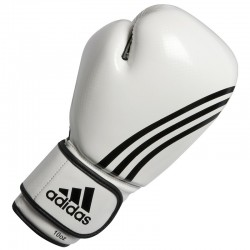 "Adidas ""Box-fit"" Climacool Boxing Glove"