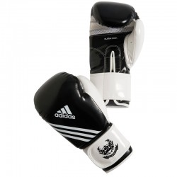 "Adidas ""Fitness"" Boxing Glove"