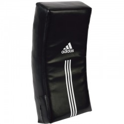 "Adidas ""Kicker"" Kick Shield"
