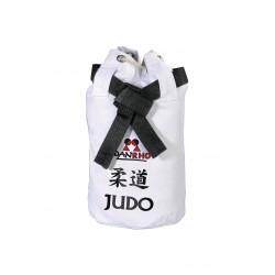 Sac en toile Dojo-Line Judo Danrho