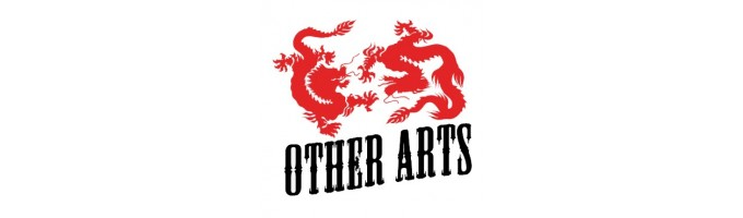 OTHER ARTS