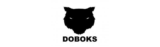 Doboks