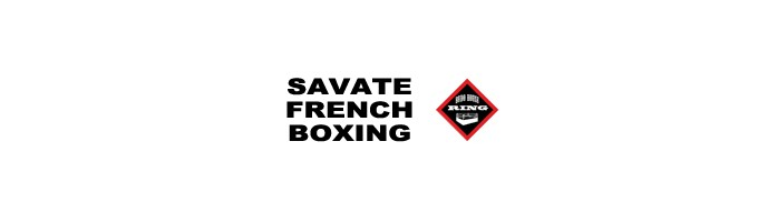 Savate - French Boxing