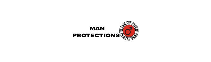 Man protections