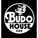 Budo House