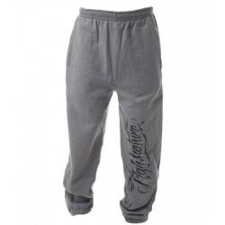 Pantalons de survêtement Fightnature