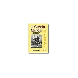 Le Kung-fu chinois (relié)