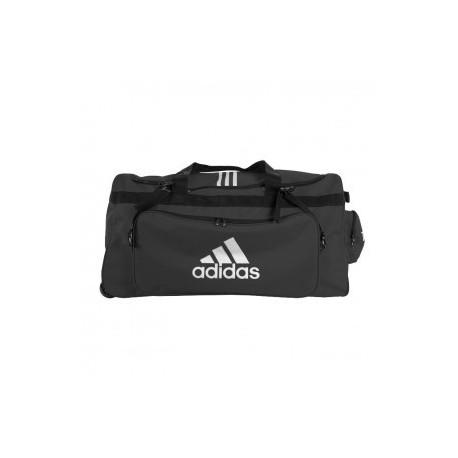 Adidas Team Sport Bag Trolley