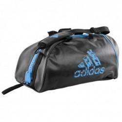 Sac Adidas Super Sport Noir / Bleu