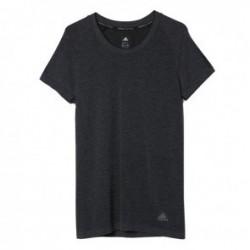 Adidas Adistar Wool Primeknit T-shirt