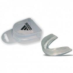 Adidas unique bouche protectrice / bit junior
