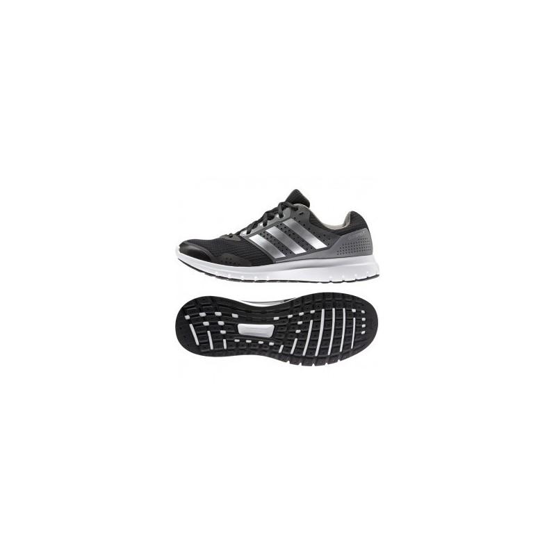 new product 5e92c 3e7d6 Adidas Sportschoenen Duramo 7 Heren
