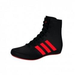 Adidas Junior Boxing Shoes K.O. Legend 16.2