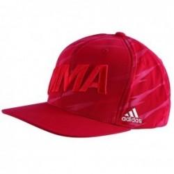 Adidas MMA Casquette