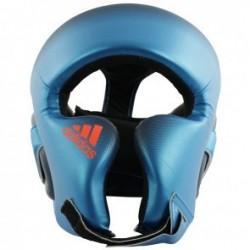 Adidas Speed Head Protector