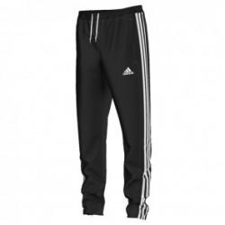 Pantalon de survêtement adidas T16 Team Youth Noir