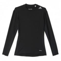T-shirt adidas T16 Techfit Base
