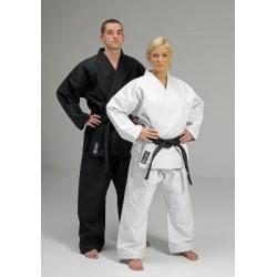 Specialist Self-defense uniform black