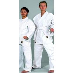 Randori judo uniform