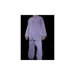 Tai Chi Uniform Myosotis