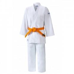 Yuki 2 Enfant 450g Blanc
