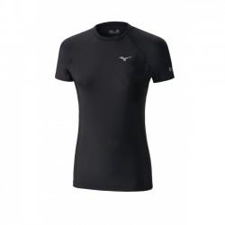 Biogear T Shirt Noir