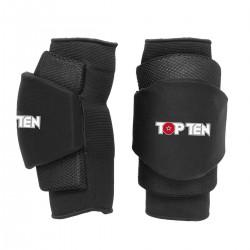 """Knee- and elbow guard """"TOP TEN"""""""