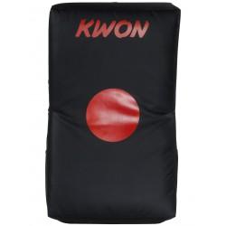 Coussins Doux Pour Les Entrées Kwon