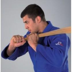 Judo Tube