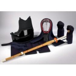 Complete Kendo Equipment