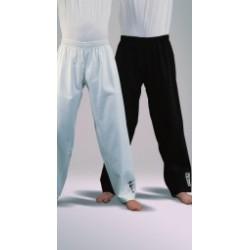 Sangdan cotton pants