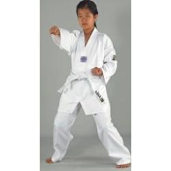 SONG taekwondo uniform