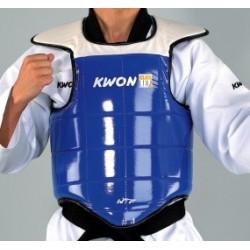 Body protector WTF rec. CE