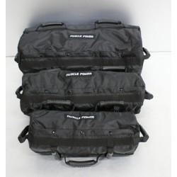 Sand Bags (sandbags for fitness)