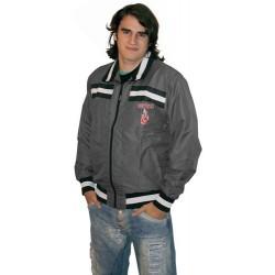 Jacket TOP TEN black
