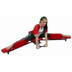 Stretching Machine ENCHO IV