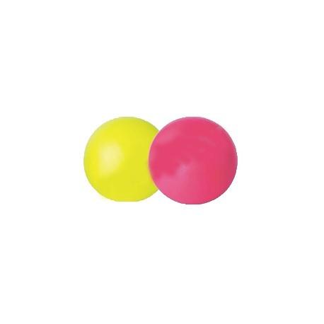 Inflatable balloon diam 26 cm