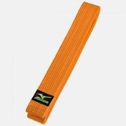 Oranje judoliem