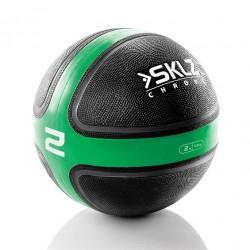 Medicine Ball (2-LB)