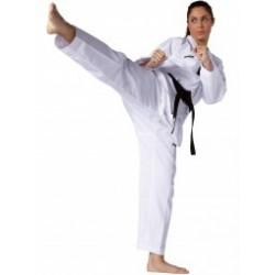 Dobok Taekwondo Victory Kwon
