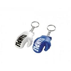 Porte-clés mini gants de boxe Kwon