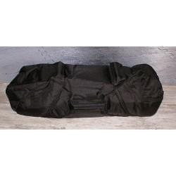 Sandbag Black
