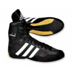 Adidas Pro Bout
