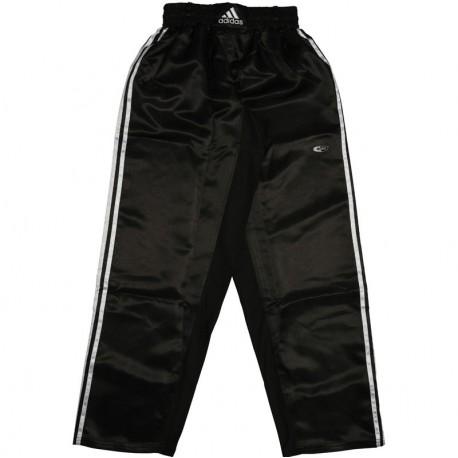 Adidas Kick Boxing Pant Climacool