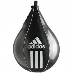 Adidas Speedball