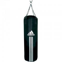 Adidas Punching Bag Nylon
